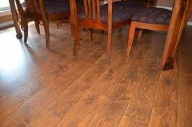 what is the best laminate flooring for a kitchen angie s list