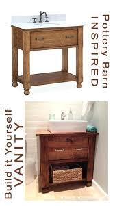 bathroom double sink vanity ideas half bathroom vanity ideas elegant best bathroom vanity ideas on