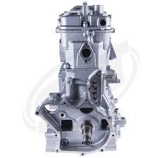 yamaha standard engine 1 8l sho fx sho cruiser sho fzr fzs 2008