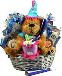 birthday baskets top birthday gift baskets birthday baskets birthday gift ideas
