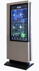 digital signage edmonton point of sale systems canada digital