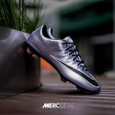 s nike football boots australia 720 best football boots i would to wear images on