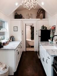 most expensive tiny home tiny heirloom luxurious house