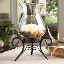 miguel antigua hurricane candle holder