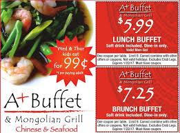New China Buffet Coupons by A Buffet U0026 Mongolian Grill Home Omaha Nebraska Menu