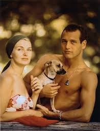 trevor timo paul newman joanne woodward prove