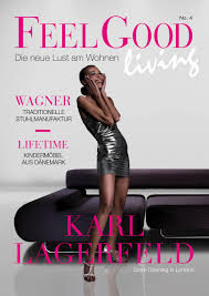Zurbr Gen Esszimmerstuhl Feel Good Living By Momberg Media Issuu