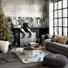 White Living Room Furniture For Sale by Living Room Marvelous Gold Furniture For Sale Black And Gold