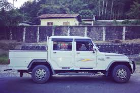skoda yeti off road skoda yeti takes on bhutan autocar