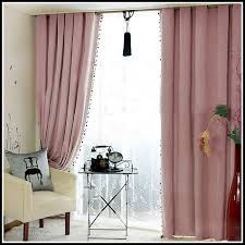 blackout curtains childrens bedroom childrens bedroom blackout curtains 28 images bedroom castle