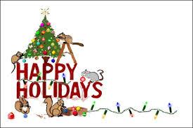 christmas greeting cards christmas greeting cards service