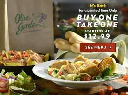 printable olive garden coupons printable olive garden coupon rare 10 off 30 coupon