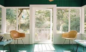 five screened porches for summer living care2 healthy living