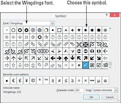 word 2013 clipart change bullets to clipart clipground