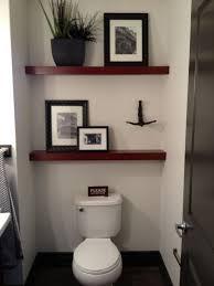 Bathroom  Traditional Double Sink Bathroom Vanities With Mosaic - Bathroom sink backsplash
