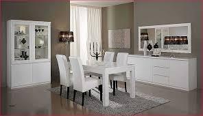 chaises salle manger design chaises italiennes salle manger salle a manger italienne