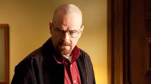 Breaking Bad Episoden Video Extra Breaking Bad Inside Episode 407 Breaking Bad