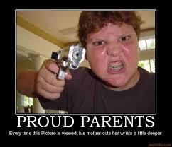 Funny Gangster Memes - funny pics funny fat kids topbestpics com