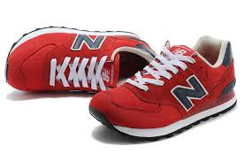 Comfortable New Balance Shoes Reasonable Price Women Get Comfortable New Series New Balance 574