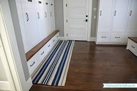 elegant mud room rugs 38 with additional layout design minimalist