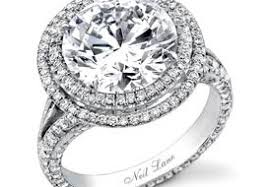 10 karat diamond ring planning on buying a 5 or 10 carat diamond ring for