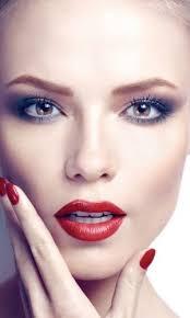 professional make up professional make up course make ups shop