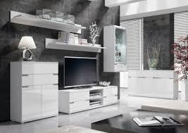 white gloss tv media unit furniture u2013 furniture factor uk