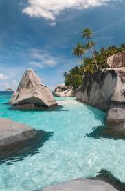 pulau dayang beach malaysia http fancytemplestore com just