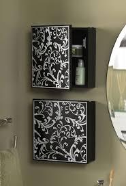 small bathroom medicine cabinets small medicine cabinet
