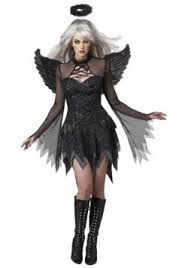 Gothic Womens Halloween Costumes Gothic Costumes Gothic Halloween Costume