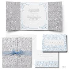 cinderella wedding invitations cinderella wedding invitations marialonghi