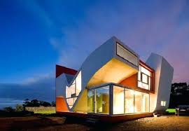 unusual home designs creative unusual houses ideas images unique homes designs images