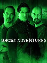 ghost adventures tv listings tv schedule and episode guide