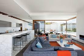 california home designs of cute beautiful modern yard jpg studrep co