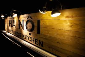 hanoi vietnamese kitchen