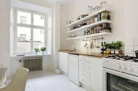 Furniture Cool Simple Kitchen Cabinet Design  Simple Kitchen - Simple kitchen decor
