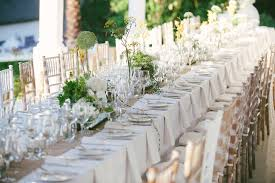 local wedding planners bubs marc s rustic nicolette weddings