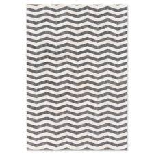 buy yellow area rugs from bed bath u0026 beyond