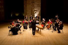 orchestre chambre toulouse orchestre de chambre de toulouse directeur musical gilles colliard