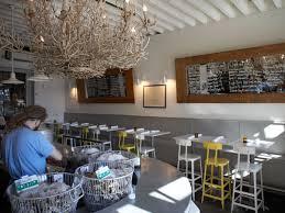 eight seattle spots to slurp oysters now coastal kitchen