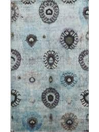 Sari Silk Rugs by Buy Ethos Sari Silk Rugs And Carpets Online At Best Price Rugsville