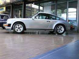 Porsche Carrera 1976 Porsche 911 Carrera Coupe 3 0 1976 1977 Porsche 911 Ca U2026 Flickr