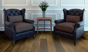 hardwood flooring dallas frisco flower mound tx