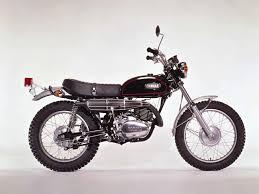 yamaha motocross bikes for sale rt1 360 1970 1971 yamaha pinterest yamaha dirt biking and