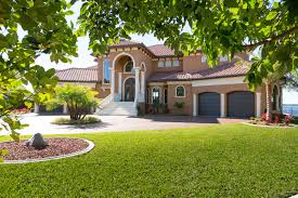 Florida Luxury Home Plans by Considerations When Looking For House Plans Custom Home Builder