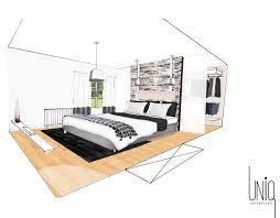 agencement d une chambre amenagement d une chambre idées décoration intérieure farik us
