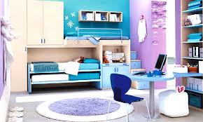 ideal home interiors purple bedroom ideas ideal home with and blue bedrooms birdcages