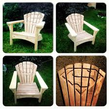 Cedar Adirondack Chair Plans Wooden Skull Chair Plans Home Chair Decoration