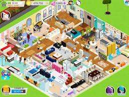 best home design game app astonishing home design game home designs