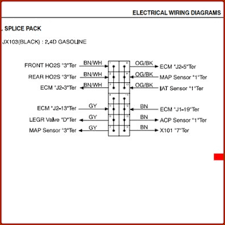 schematic wiring diagram android apps on google play